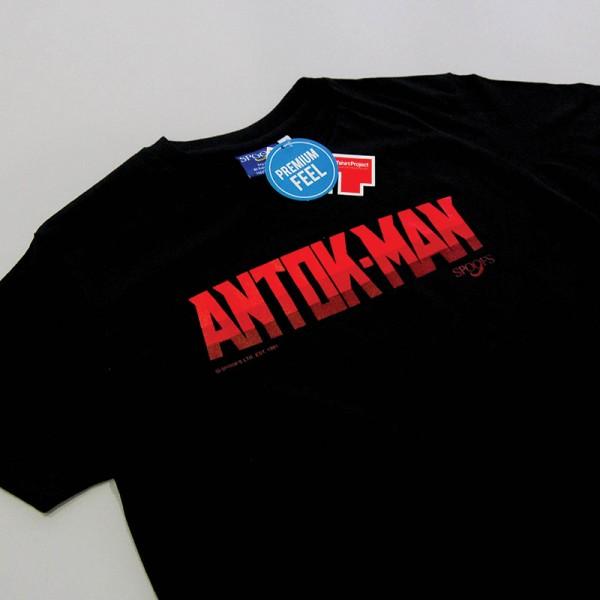 Antok-Man