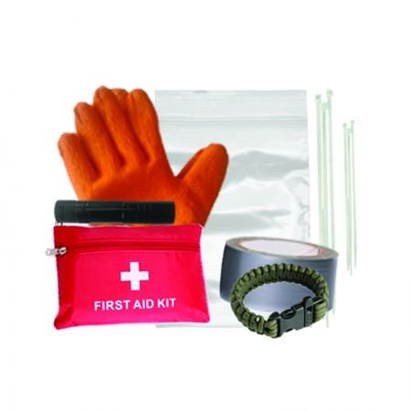 Disaster Preparedness Kit